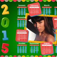 2015 Calendar Online Download